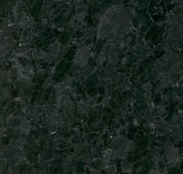 Labradorite Black