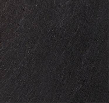 ARDESIA BLACK