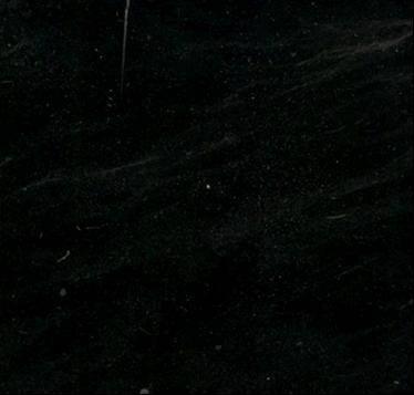 NEW BELGIUM BLACK